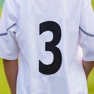 koszulka-z-numerem